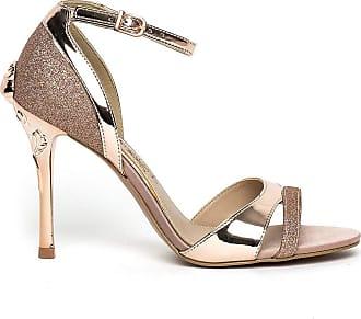 d4a00f929 Sapatos (Festa): Compre 334 marcas com até −60% | Stylight