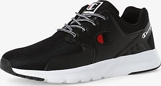 Champion Herren Sneaker schwarz