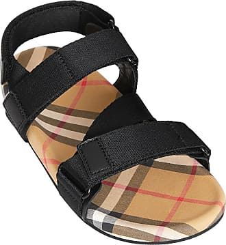 cb9893a30a Burberry® Sandals − Sale: up to −69%   Stylight