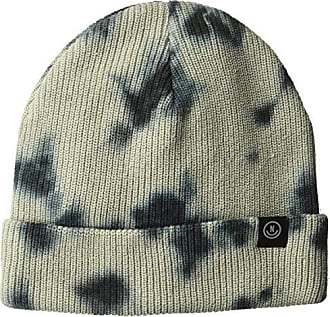 0b1c37d1e Neff® Beanies: Must-Haves on Sale at USD $9.82+ | Stylight
