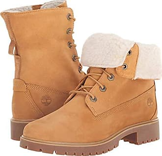 Timberland Boots: Must Haves on Sale up to −72% Stylight  Stylight