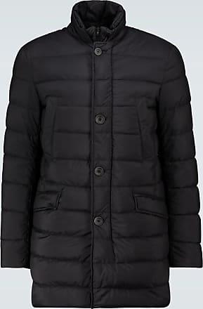 Herno Il Cappotto jacket