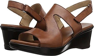 dfe7a6be5114 Naturalizer® Wedge Sandals  Must-Haves on Sale up to −42%