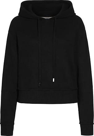 on sale 8d6a2 8dcdb Cashmere Pullover für Damen in Schwarz: Jetzt bis zu −70 ...