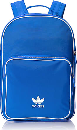 Adidas® Rucksacks − Sale  up to −45%  57bf49f23b13c