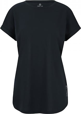 Bogner Fire + Ice Evie Shirt for Women - Navy blue