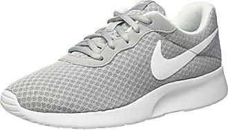 EU Femme Wolfgrau Nike Running Chaussures 36 5 Tanjun Nike Gris de Weiß 6q0wPxX0