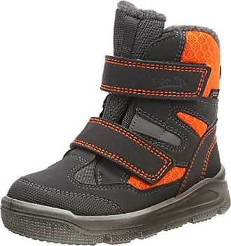 competitive price cb3d4 35b16 Superfit Stiefel: Sale ab 50,95 € | Stylight