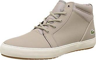 Sneakers da Donna in Beige  Adesso fino a −50%  5ff0d9c483f
