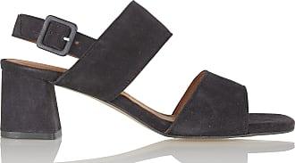 6d2a64b94be2 Chaussures Anonymous Copenhagen®   Achetez jusqu  à −35%