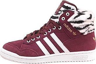 online store 2494f b8d6e adidas Adidas Originals, Pro Conference 5  38 Damen