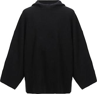 Yohji Yamamoto MAGLIERIA - Pullover su YOOX.COM