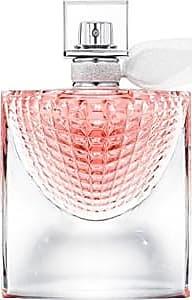 Lancôme La Vie est Belle LÉclat LEau de Parfum 30 ml