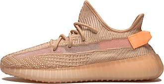 adidas Yeezy Boost 350 V2 CLAY - Size 14