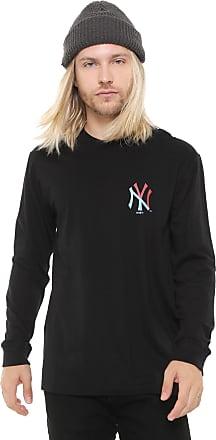72189a9e468dc New Era moda − O melhor de 5 lojas