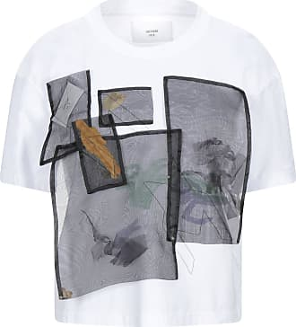 Quetsche TOPWEAR - T-shirts su YOOX.COM