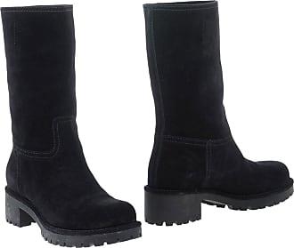 Stivali Prada: Acquista fino al −70% | Stylight