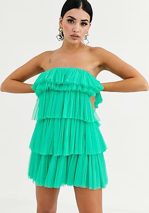 Vêtements Lace & Beads : 29 Produits jusqu'à −73%  Stylight