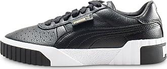 vente chaude en ligne acc41 d89fe Chaussures Puma pour Femmes - Soldes : jusqu''à −73% | Stylight