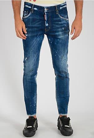 958519bf2c8b Hosen für Herren kaufen − 112166 Produkte   Stylight