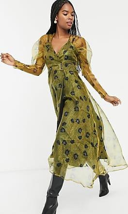 Robes Sister Jane : Achetez jusqu'à −70% | Stylight
