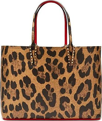 5e1d989e36c Christian Louboutin® Handbags: Must-Haves on Sale at USD $690.00+ ...