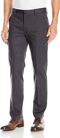 3c4f2c0a7eed9 Dockers® Trousers − Sale: up to −63% | Stylight