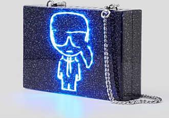 Karl Lagerfeld K Ikonik LED Kupplung