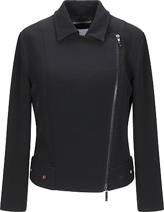 Vestes Giorgio Armani pour Femmes Soldes : jusqu''à −67