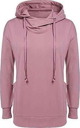 Beyove Sweatshirts: Bis zu ab 5,99 € reduziert | Stylight