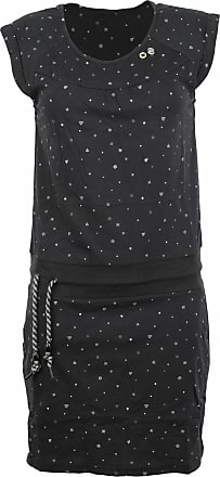 2be79d69058dd Ragwear® Bekleidung für Damen: Jetzt bis zu −60% | Stylight