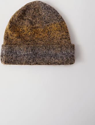 5f75074d2 Knitted Beanies: Shop 10 Brands up to −70% | Stylight