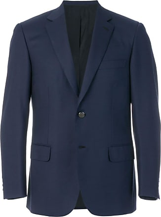 5ca4a171c Brioni® Suits − Sale: up to −81% | Stylight