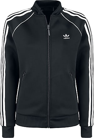 Adidas Pullover für Damen </p>