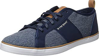 Blaue le coq sportif Sneaker für Herren online shoppen   Low