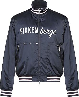 Manteaux Dirk Bikkembergs : Achetez jusqu'à −30% | Stylight