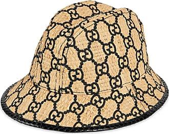 la più grande selezione di speciale per scarpa prezzi al dettaglio Cappelli Gucci: 45 Prodotti | Stylight