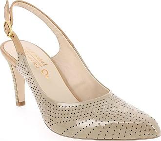 f9d13fab4250a3 Chaussures Rosemetal® : Achetez dès 51,00 €+ | Stylight
