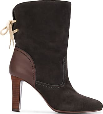 7bad17c6e43 Chloé® Boots − Sale: up to −60% | Stylight