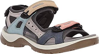 ca07216d94ca Ecco® Sports Sandals  Must-Haves on Sale at USD  59.76+