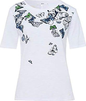 Brax T Shirts für Damen − Sale: ab 24,95 € | Stylight