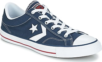 Converse STAR PLAYER CORE CANV OX