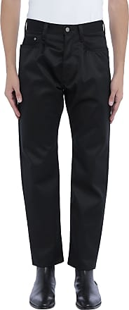 Ganryu PANTALONI - Pantaloni su YOOX.COM