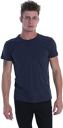Osmoze Camiseta Anos 80, Osmoze, Masculino, Marinho, PP