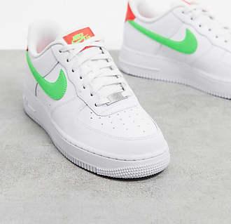 Scarpe Nike da Donna: fino al −60% su Stylight