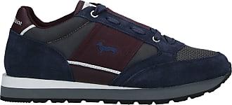 Harmont & Blaine SCHUHE - Low Sneakers & Tennisschuhe auf YOOX.COM