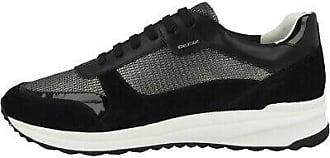 newest e551e b128d Geox Sneaker für Damen − Sale: bis zu −65% | Stylight