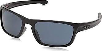 e819ae95f0 Ray-Ban Sliver Stealth, Montures de lunettes Homme, Noir (Negro),