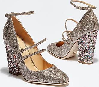 b80dfd8a4 Chaussures Sergio Rossi® : Achetez jusqu''à −74% | Stylight