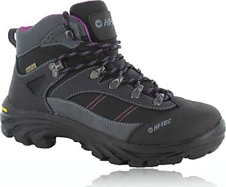 865f055cacf Women's Hi-Tec® Hiking Boots: Now at £21.99+ | Stylight